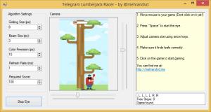 lumberracer2